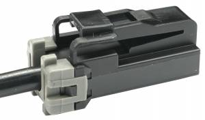 Connector Experts - Normal Order - CE1004 - Image 3