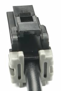Connector Experts - Normal Order - CE1004 - Image 4