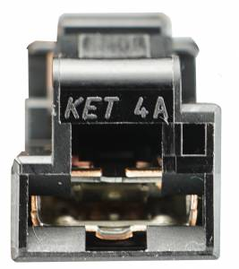 Connector Experts - Normal Order - CE1004 - Image 5