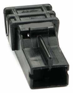 Connectors - 1 Cavity - Connector Experts - Normal Order - CE1008