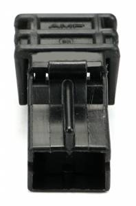 Connector Experts - Normal Order - CE1008 - Image 2