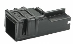Connector Experts - Normal Order - CE1008 - Image 3