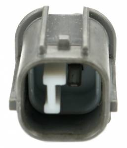 Connector Experts - Normal Order - CE1009M - Image 2