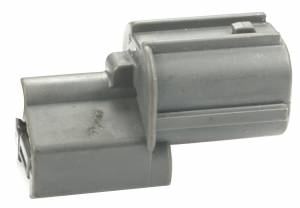 Connector Experts - Normal Order - CE1009M - Image 3