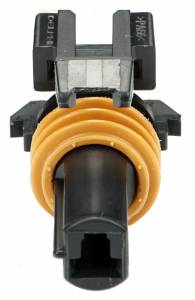 Connector Experts - Normal Order - CE1010F - Image 2