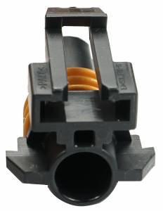 Connector Experts - Normal Order - CE1010F - Image 4