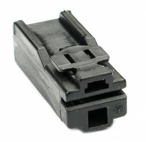 Connectors - All - Connector Experts - Normal Order - CE1012