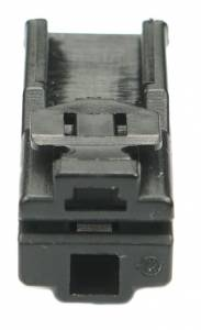 Connector Experts - Normal Order - CE1012 - Image 2