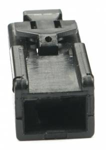Connector Experts - Normal Order - CE1012 - Image 4