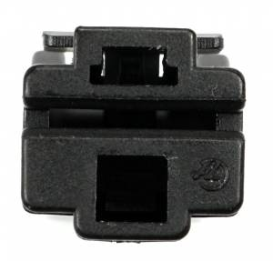 Connector Experts - Normal Order - CE1012 - Image 5
