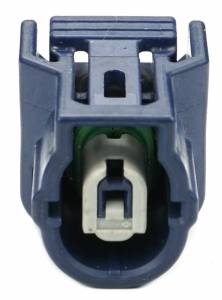 Connector Experts - Normal Order - AC Compressor - Image 2