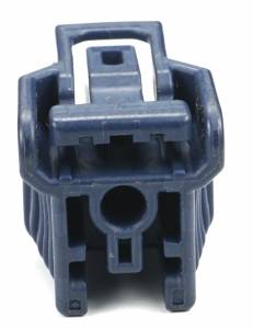 Connector Experts - Normal Order - CE1014F - Image 4