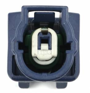 Connector Experts - Normal Order - CE1014F - Image 5
