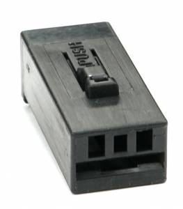 Connectors - All - Connector Experts - Normal Order - CE1002
