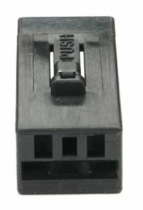Connector Experts - Normal Order - CE1002 - Image 2