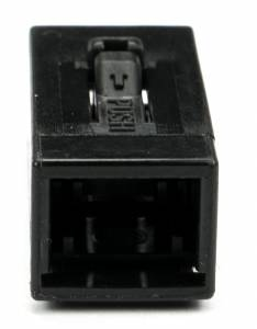Connector Experts - Normal Order - CE1002 - Image 3