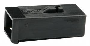 Connector Experts - Normal Order - CE1002 - Image 4