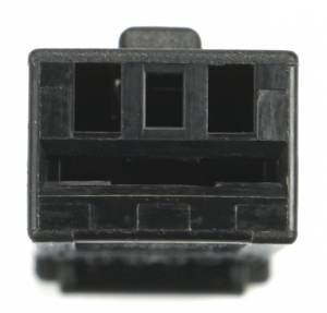Connector Experts - Normal Order - CE1002 - Image 5