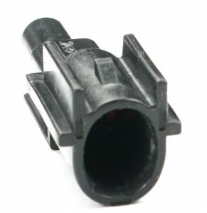 Connector Experts - Normal Order - CE1039M - Image 1