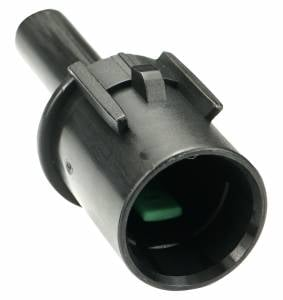 Connectors - 1 Cavity - Connector Experts - Normal Order - CE1006MB