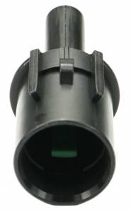 Connector Experts - Normal Order - CE1006MB - Image 2