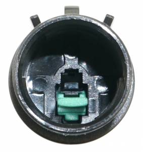 Connector Experts - Normal Order - CE1006MB - Image 5