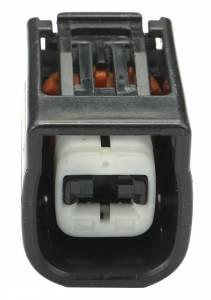 Connector Experts - Normal Order - Starter Solenoid - Image 2