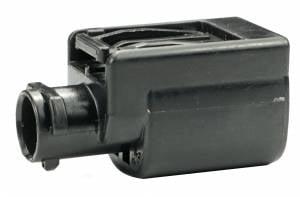 Connector Experts - Normal Order - Starter Solenoid - Image 4