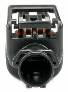 Connector Experts - Normal Order - Starter Solenoid - Image 3