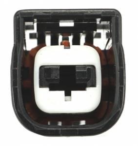 Connector Experts - Normal Order - Starter Solenoid - Image 5