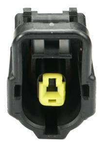 Connector Experts - Normal Order - CE1016 - Image 2