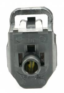 Connector Experts - Normal Order - CE1016 - Image 4