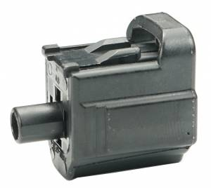 Connector Experts - Normal Order - Oil Pressure Sensor - Image 3
