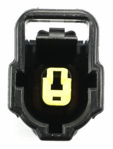 Connector Experts - Normal Order - Oil Pressure Sensor - Image 5