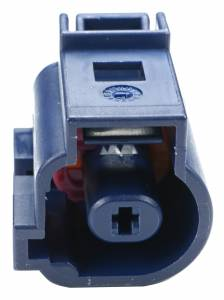 Connector Experts - Normal Order - CE1020
