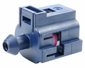 Connector Experts - Normal Order - CE1020 - Image 3