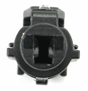 Connector Experts - Normal Order - Oil Pressure Sensor - Image 5