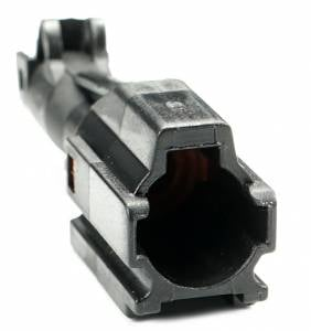 Connector Experts - Normal Order - CE1021M - Image 1