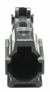 Connector Experts - Normal Order - CE1021M - Image 2