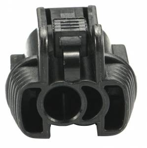 Connector Experts - Normal Order - CE1022F - Image 4