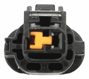 Connector Experts - Normal Order - CE1022F - Image 5