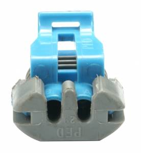 Connector Experts - Normal Order - CE1011 - Image 3