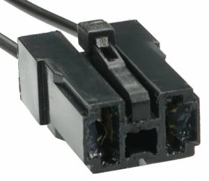 Connector Experts - Normal Order - CE2241 - Image 1