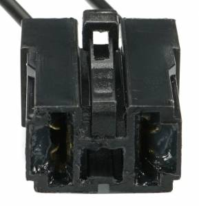 Connector Experts - Normal Order - CE2241 - Image 2
