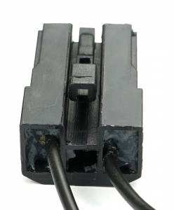 Connector Experts - Normal Order - CE2241 - Image 3