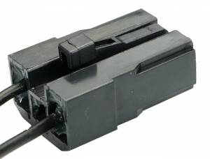 Connector Experts - Normal Order - CE2241 - Image 4