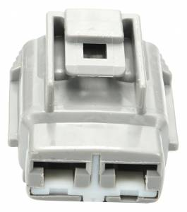 Connector Experts - Normal Order - Air Pump - Image 2