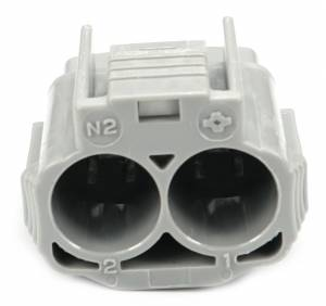Connector Experts - Normal Order - Air Pump - Image 4