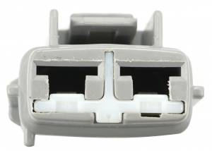 Connector Experts - Normal Order - Air Pump - Image 5