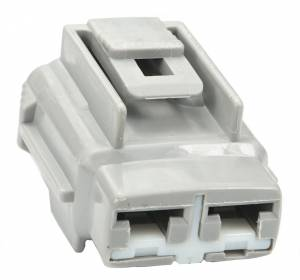 Connector Experts - Normal Order - CE2276F - Image 2